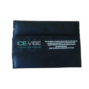 Kühlpack Ice-Vibe Horseware