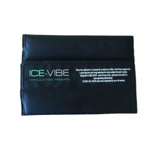 Horseware Ice-Vibe cold pack