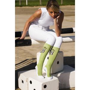 EQUITHÈME POLO COLLECTION Polo socks