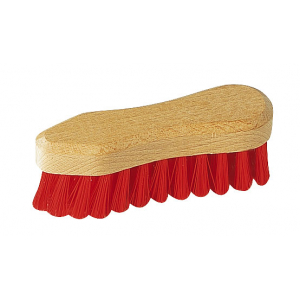 Norton Hoof brush