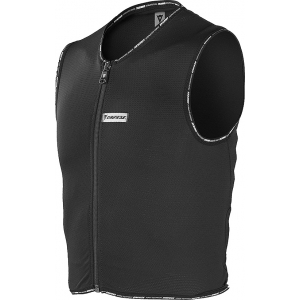 "Protection of back DAINESE "" Altèr. Real """