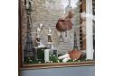 Image 10 PADD Paris Etoile