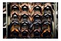 Image 1 PADD Porto-Vecchio